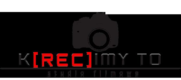 Studio Filmowe Kręcimy To